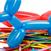Ballonkunst_1_featured4