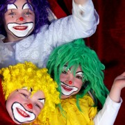 Kinderevent_4_Clowns-2